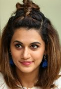 Tapsee Pannu Latest Image 3113