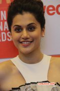 Tapsee Pannu New Image 7015