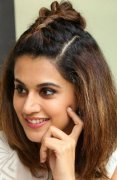 Tapsee Pannu Tamil Movie Actress Latest Pic 2070