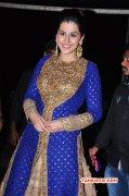 Tapsee Pannu Tamil Movie Actress Photo 4810