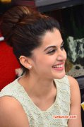 Latest Albums Tapsee 6071