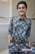 New Wallpapers Tapsee South Actress 2200