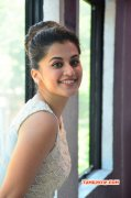 Tapsee Actress Latest Images 4733