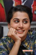Tapsee Cinema Actress Latest Album 6064