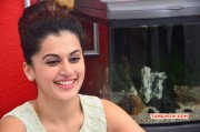 Tapsee Heroine Latest Images 2123