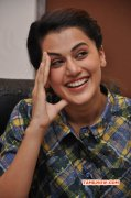 Tapsee Indian Actress Latest Pics 2203