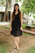 Actress Latest A1 Actress Tara Alisha Berry 447