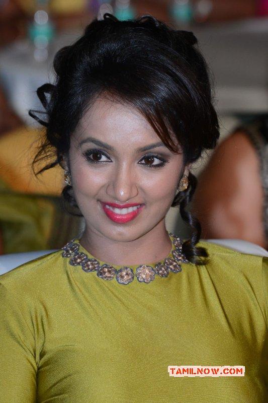 2015 Pic Tamil Movie Actress Tejaswi Madivada 2978