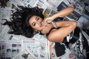 2020 Pics Film Actress Tejaswi Madivada 4316