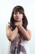 2020 Still Tejaswi Madivada Cinema Actress 1154