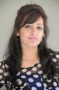 Album South Actress Tejaswi Madivada 5979