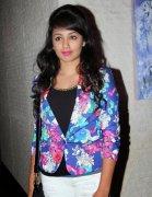 Cinema Actress Tejaswi Madivada Recent Stills 2485