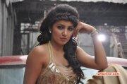 Latest Pic Tamil Heroine Tejaswi Madivada 7059