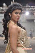 Latest Pics Cinema Actress Tejaswi Madivada 3925