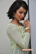 Latest Picture Tejaswi Madivada Tamil Movie Actress 574