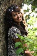 New Photo Tejaswi Madivada Tamil Actress 6914