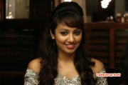 New Wallpapers Tejaswi Madivada Film Actress 861