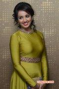 Recent Pic Indian Actress Tejaswi Madivada 1872
