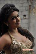 Recent Wallpaper Indian Actress Tejaswi Madivada 8677
