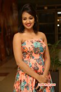 Sep 2015 Photo Cinema Actress Tejaswi Madivada 3233