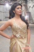 Tamil Heroine Tejaswi Madivada 2015 Image 8482