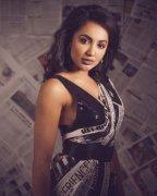Tamil Heroine Tejaswi Madivada 2020 Galleries 156
