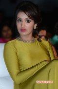 Tamil Heroine Tejaswi Madivada Dec 2015 Images 773
