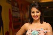Tejaswi Madivada Cinema Actress 2015 Gallery 2972