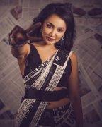 Tejaswi Madivada Indian Actress Latest Images 2029