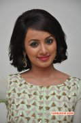 Tejaswi Madivada Movie Actress Latest Picture 2224