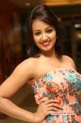 Tejaswi Madivada Tamil Actress Sep 2015 Images 5626