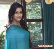 Actress Thulasi Nair 1427