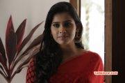 Latest Picture Thulasi Nair Tamil Heroine 9610