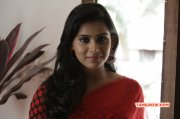 Recent Pics Thulasi Nair Indian Actress 1995
