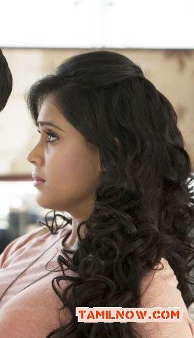 Tamil Actress Thulasi Nair 3029