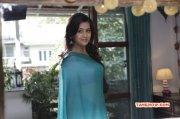 Thulasi Nair Movie Actress New Pics 8782