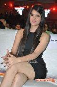 Recent Photos Tisca Chopra Actress 2186