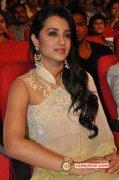 2015 Albums Trisha Krishnan 3402