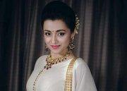 2020 Photos Trisha Krishnan 668