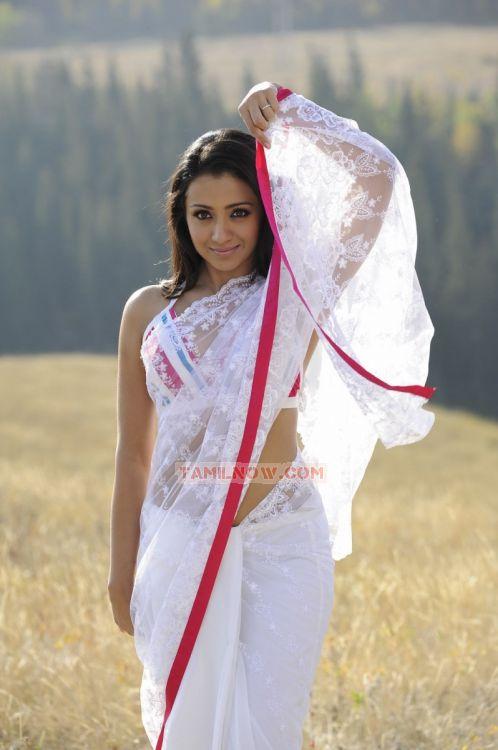 Actress Trisha Krishnan 3046