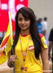 Actress Trisha Krishnan 8347
