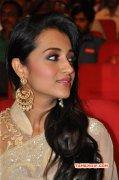Apr 2015 Albums Heroine Trisha Krishnan 9188