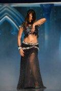 Cinema Actress Trisha Krishnan New Gallery 7928