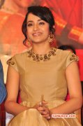 Film Actress Trisha Krishnan Sep 2015 Stills 4844