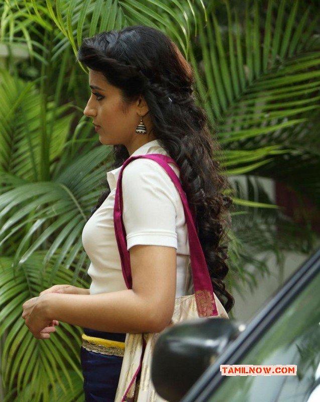 Galleries Heroine Trisha Krishnan 2643
