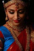 Heroine Trisha Krishnan Photos 5173