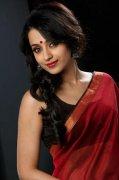 Latest Galleries South Actress Trisha Krishnan 5865