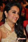 Latest Stills Heroine Trisha Krishnan 5657