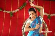 May 2015 Stills Trisha Krishnan 3575