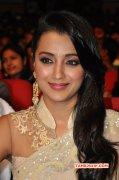 Movie Actress Trisha Krishnan Recent Photos 8695